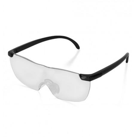 Okulary powiększające LUPA 160% BIG VISION