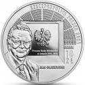 10 zł 30-lecie pierwszych wolnych wyborów parlamentarnych