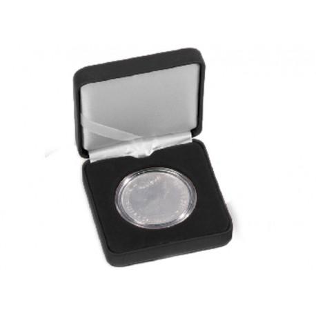 Etui nobile na pojedynczą monetę 10 zł