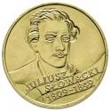Monety 2 zł GN - 1999