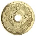Monety 2 zł GN - 2003