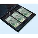 Akcesoria do banknotów