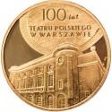 Monety 2 zł GN - 2013