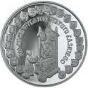 Monety nowozelandzkie