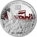 Polska droga do wolności