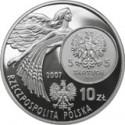 Dzieje złotego / Historia monety