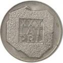 Monety PRL (obiegowe)
