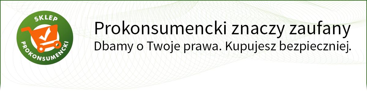 prokonsumencki1.png